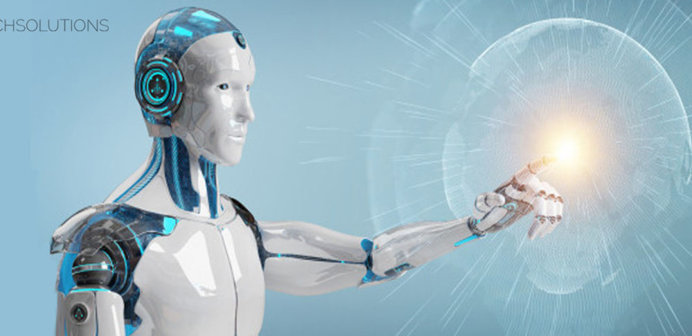 The Real Truth About Artificial Intelligence