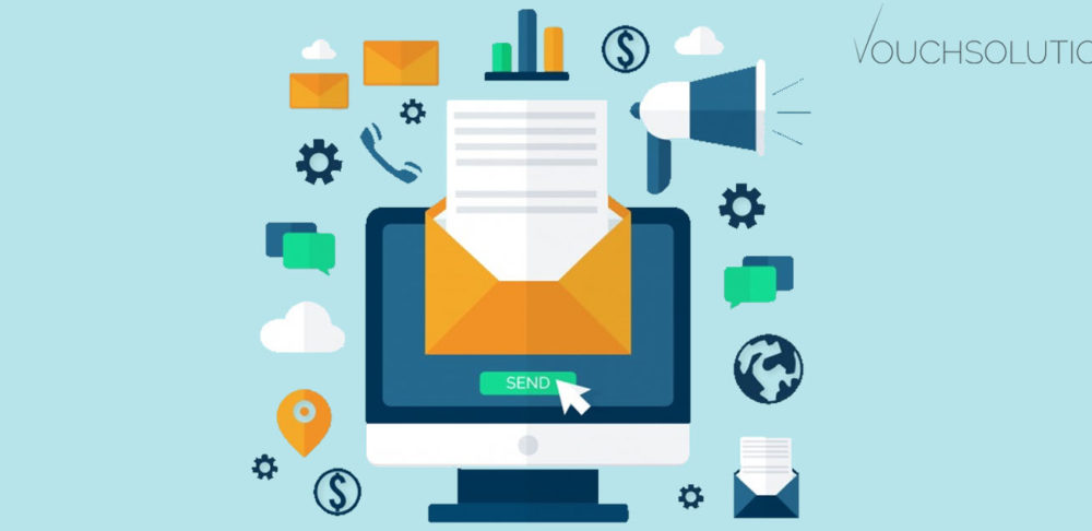 A Glimpse of Best Email Marketing Services