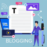 Best 15 Free Blog Sites for Creating Quick Personal Blogs