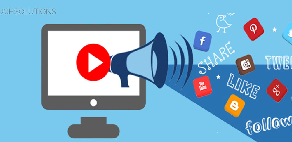 Best Video Marketing Tactics and Importance of Video Marketing