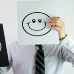 Psychological Strategies for Dealing with Difficult Customers