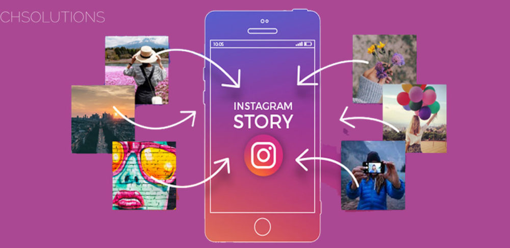 Tips for Using Instagram Stories to Boost Engagement