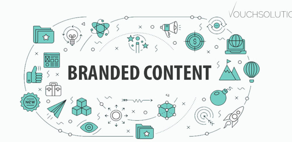 What is Branded Content and Its Impact on Consumers