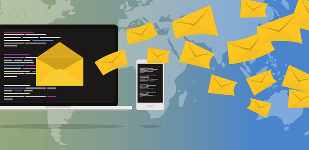 Grow Your Email List in 25 Simple Ways
