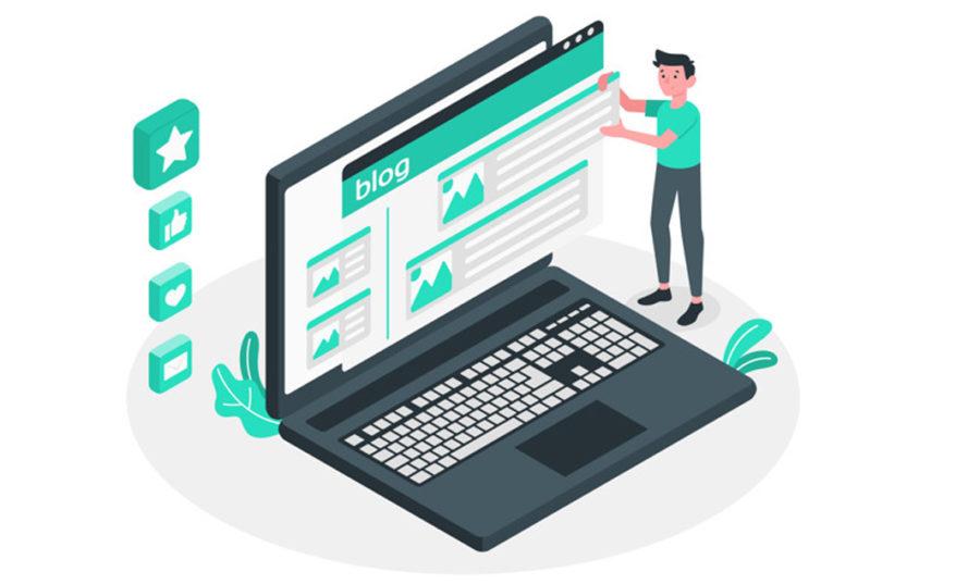 Steps to Make Your Blog SEO Optimized
