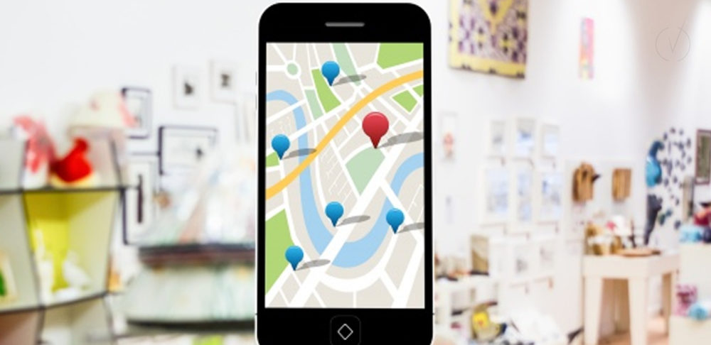 Google My Business Tips for Small Businesses