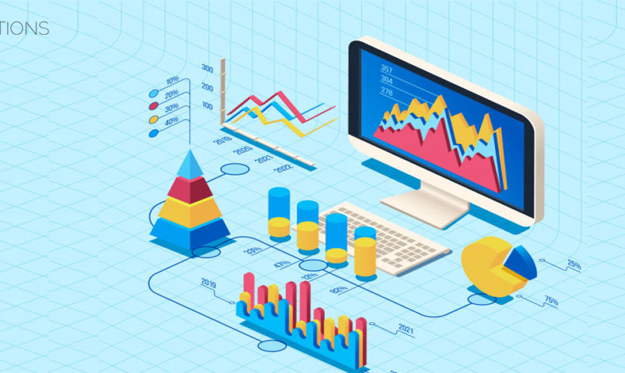 How Big Data Analytics Influence and Affects Your Company Culture