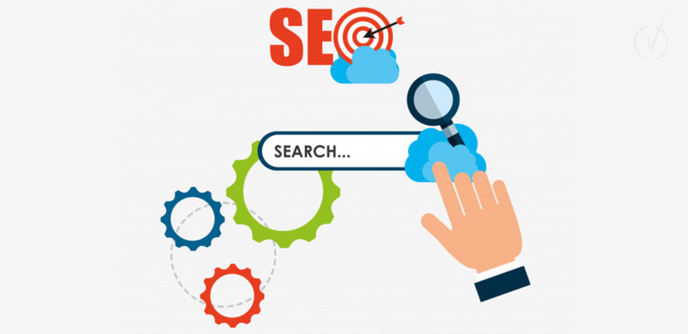 List of Free Online Digital Marketing Tools for SEO Analysis