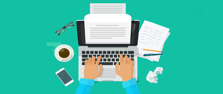 list-of-grammar-checking-tools