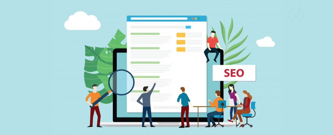 Off Page SEO-Link Building