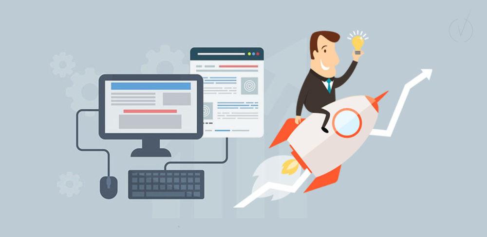 20 Best Ways To Increase Traffic To Your Website