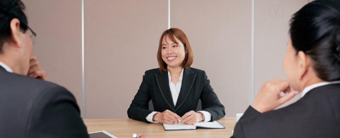 All-Time Best Tips For Interview
