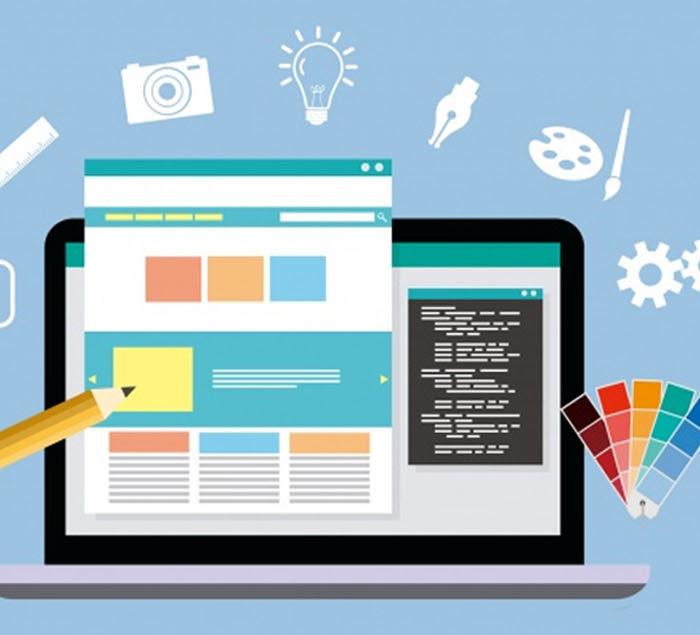 5 Best Web Development Steps to Design a Perfect Website