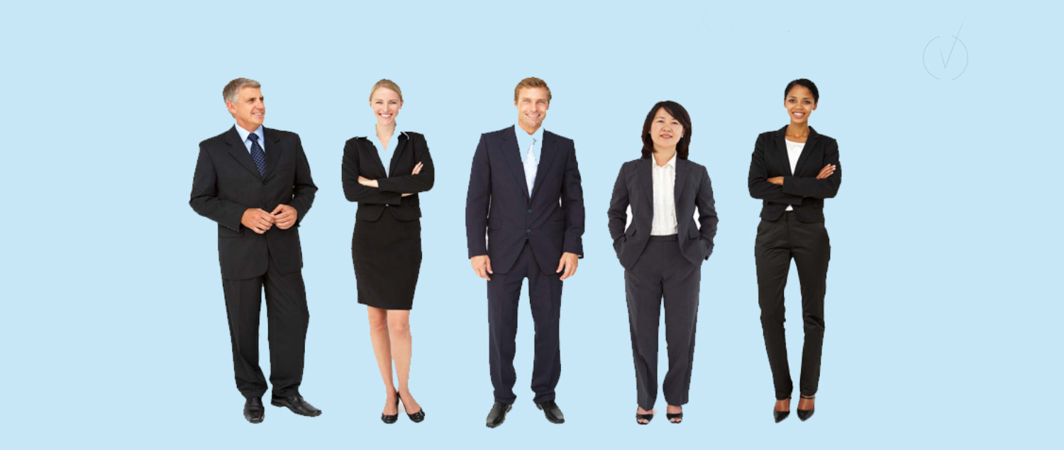 Five Body Language Tips for your Career Success