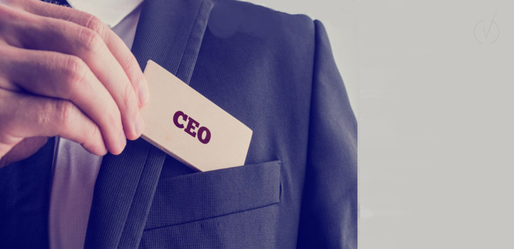 The Five Things That A CEO Should Know About Branding