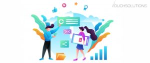 Digital-Marketing-Trends-To-Watch-for-2018-and-Beyond