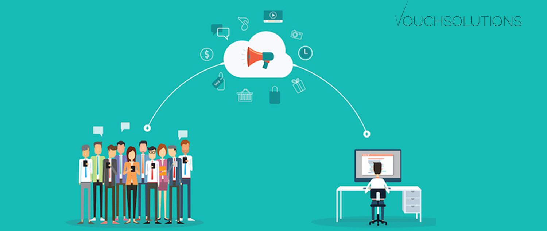 Using Influencer Marketing for Achieving Company Goals